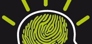 logo_symposium_spotlight