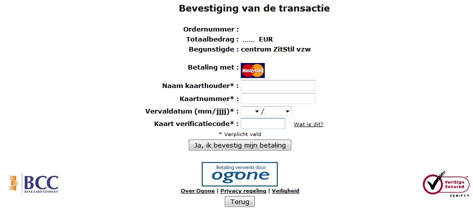 Eurocard gold reiseforsikring – Gummigranulat mikroplast