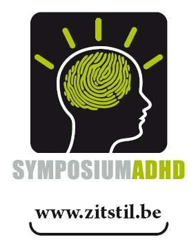 symposium en zitstil