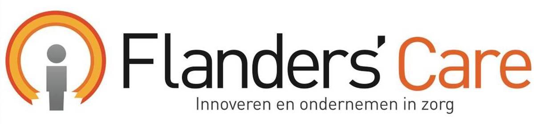 flanderscare-logo1
