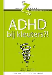 ADHD_bij_kleuter_groot