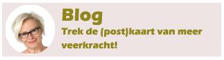bloghomepage17